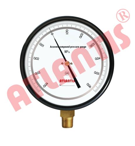 压力表,电子式压力开关,电子式差压表,电子式差压开关,角板型温度计